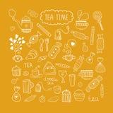Glas, Getränk, Becher, Schale, Trommel, Weinglas Stockbild