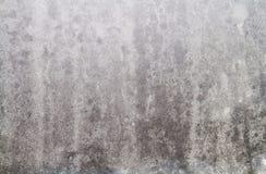 Glas ondoorzichtig in badkamers stock fotografie