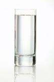 Glas wather Lizenzfreie Stockfotografie