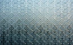 Glasbeschaffenheit Lizenzfreie Stockbilder