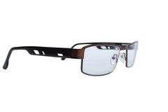 Glases Stock Photos