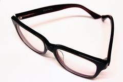 Glases Royalty Free Stock Photo
