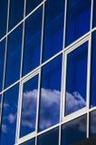 Glasfenster Stockbilder