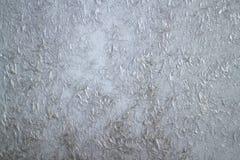 glasfiber Royaltyfri Foto