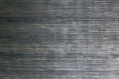 glasfiber Arkivbilder
