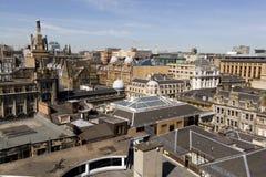 Glasgow Fotos de archivo