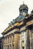 Glasgow Gallery of Modern Art Stock Photography