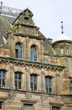 Glasgow, Schotland Stock Foto