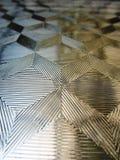 Glasmuster Lizenzfreies Stockbild