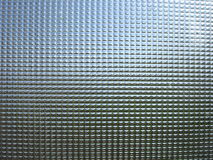 Glass. Texture Royalty Free Stock Photo