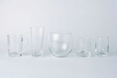 Glass Stock Photography