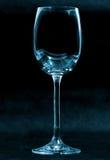 Glass. Wine glass Stock Photos