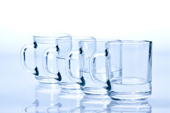 Free Glass Royalty Free Stock Photos - 16813918