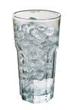 glass is Arkivbilder