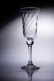glass 3 single Royaltyfria Foton