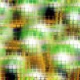 Glass bakgrund Royaltyfri Foto