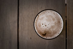 Glass beer Stock Photos