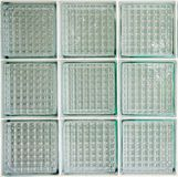 glass block Stock Images