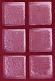 Glass Blocks Stock Images