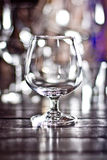 Glass Royalty Free Stock Images