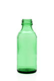 Glass bottle Stock Photos