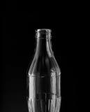 Glass bottle Stock Photos