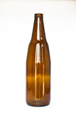 Glass bottle Royalty Free Stock Images