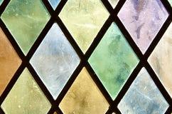 Glass Royalty Free Stock Photo