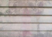 Glass dust Stock Photo
