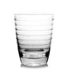 Glass empty Royalty Free Stock Images