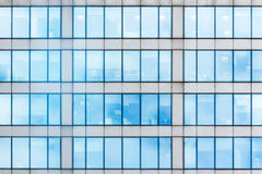 Glass facade texture  Glass Facade Texture Stock Photo - Image: 76079256