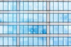 Glass facade texture  Glass Facade Texture Stock Photo - Image: 76079256