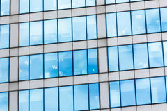 Glass facade texture  Glass Facade Texture Stock Photo - Image: 83773118