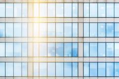 Glass facade texture  Glass Facade Texture Stock Photo - Image: 76482978