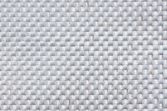 Glass fiber Stock Photography