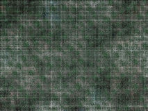 Glass green abstract background. Glass abstract background in green and white hues. Background and texture Royalty Free Illustration