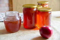 Image result for confiture free images