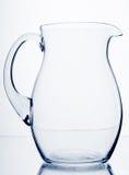 Glass jug Stock Photos