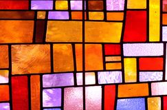 Glass, Material, Window, Stained Glass