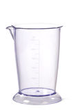 Glass Measuring Jug Stock Images