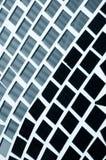 Glass mosaic Stock Photography