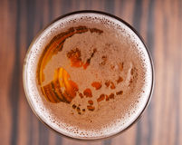 Free Glass Of Beer Stock Image - 29121121