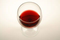 Free Glass Of Wine Royalty Free Stock Images - 4749939