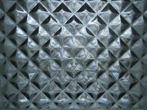 Glass Pattern Royalty Free Stock Photos