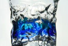 glass ryukyu Arkivbilder