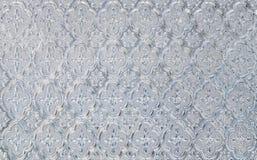 Glass textur Royaltyfri Foto