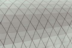 Glass textur av Georgia Tbilisi fotografering för bildbyråer