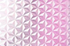 Glass textur för stjärna Fotografering för Bildbyråer