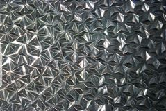 Glass texture stock images