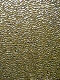Glass texture Stock Photos